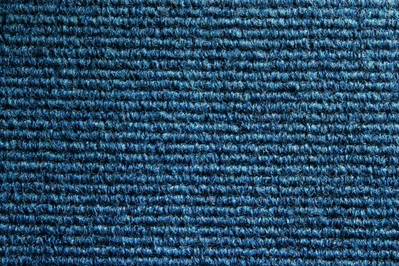 Broadrib - Pacific Blue