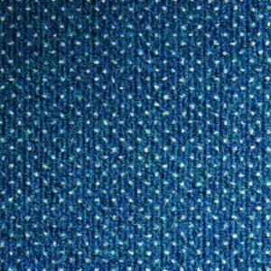 Montage - Pacific Blue