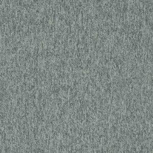 New Horizons II - Platin