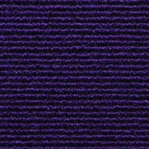 Broadrib - Purple