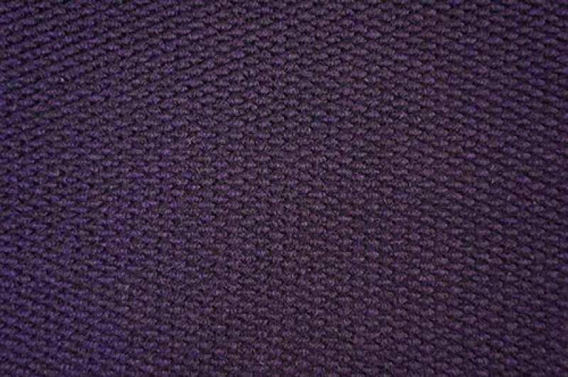 Hobnail - Purple