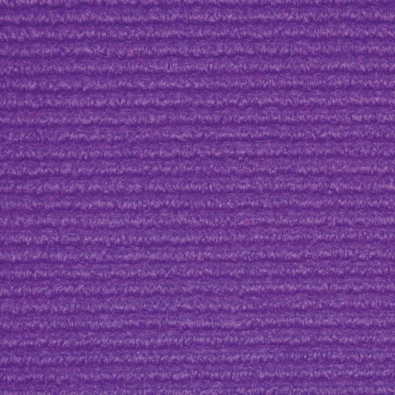 Freeway - Purple