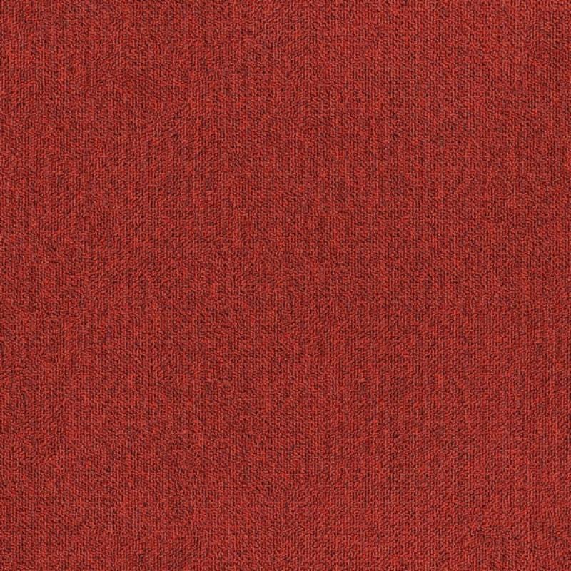 Jazz - Red