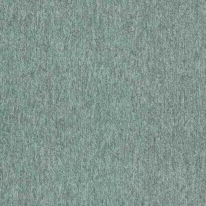 New Horizons II - Silver