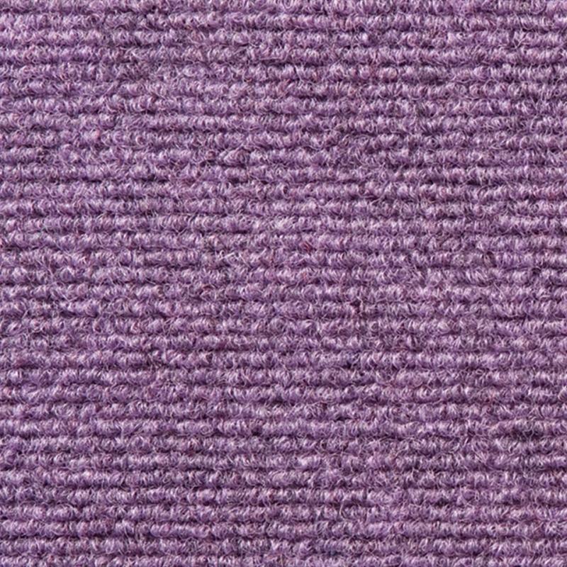 Supacord - Violet
