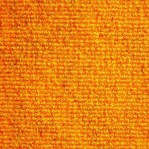 Supacord - Yellow