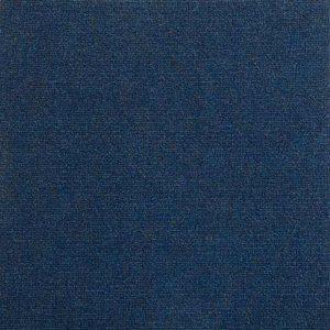 Cordiale - andorran blue