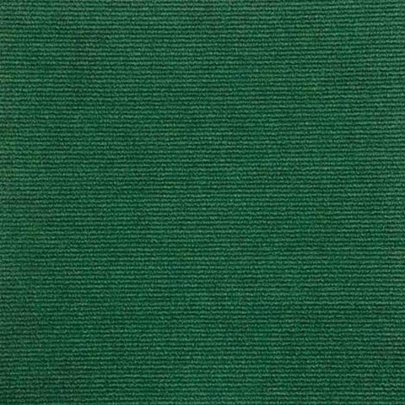 Academy - ackworth green