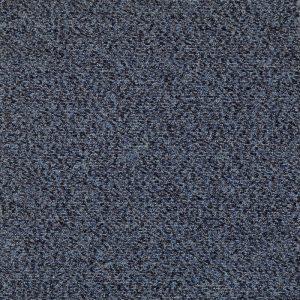 Infinity - atomic blue