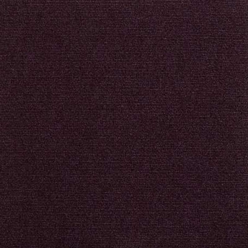 Cordiale - australian violet