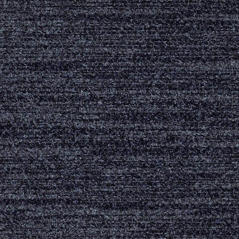 Infinity - Blue Aurora