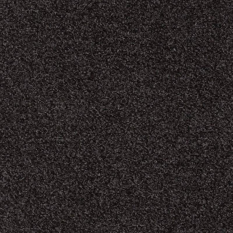 Infinity - Black Hole