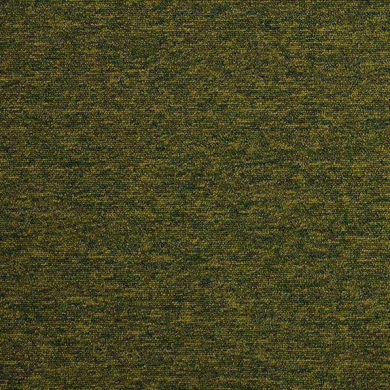 Tivoli - bermuda lime