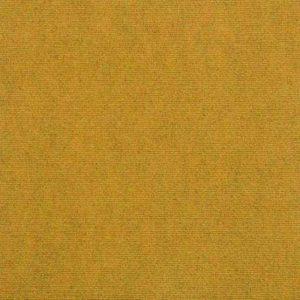 Cordiale - Bolivian Gold