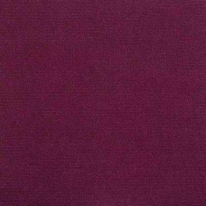 Cordiale - cambodian silk