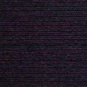 Tivoli - Cayman Purple