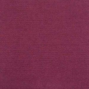 Academy - dulwich pink