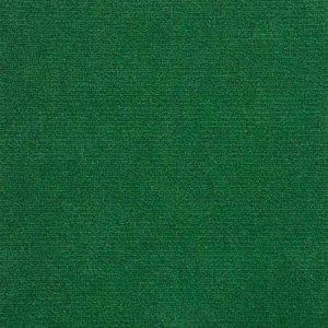 Cordiale - colombian emerald