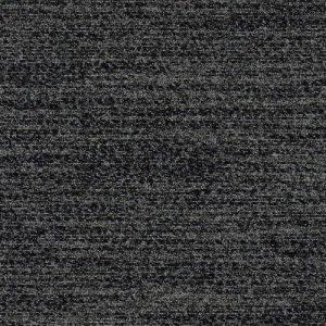 Infinity - Fusion Black