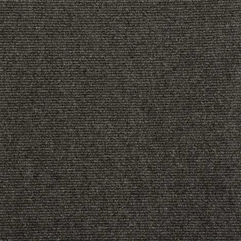 Academy - gresham grey