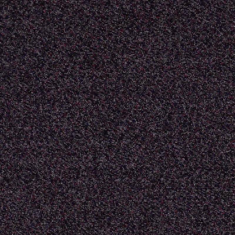 Infinity - Granite Pink