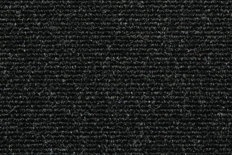 Supacord - Graphite