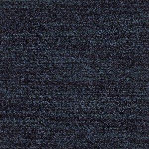 Infinity - Gravity Blue