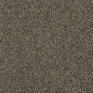 Infinity - iron grey