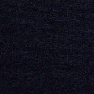 Tivoli - key west blue