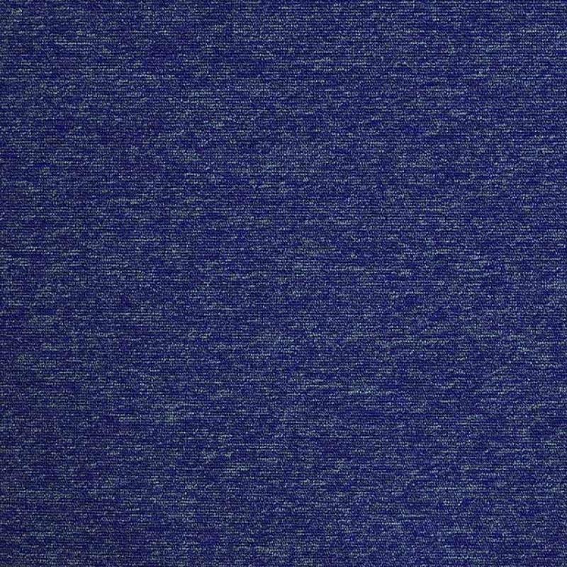 Tivoli - Kythira Blue