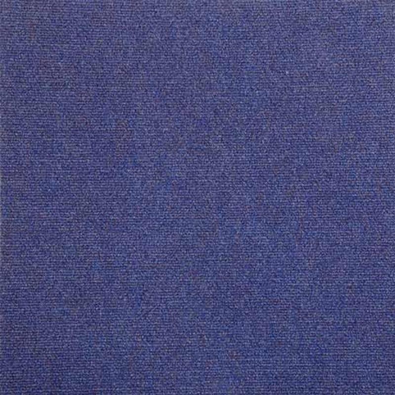 Cordiale - Luxembourg Lavender