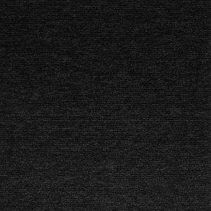 Tivoli - Montserrat Black