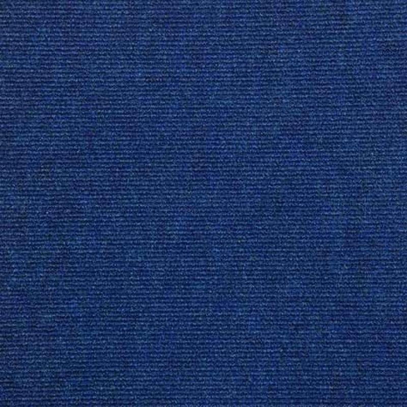Academy - oriel blue