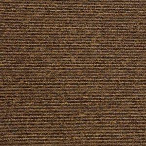 Tivoli - Perissa Sand