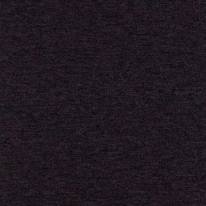 Tivoli - Pinta Purple