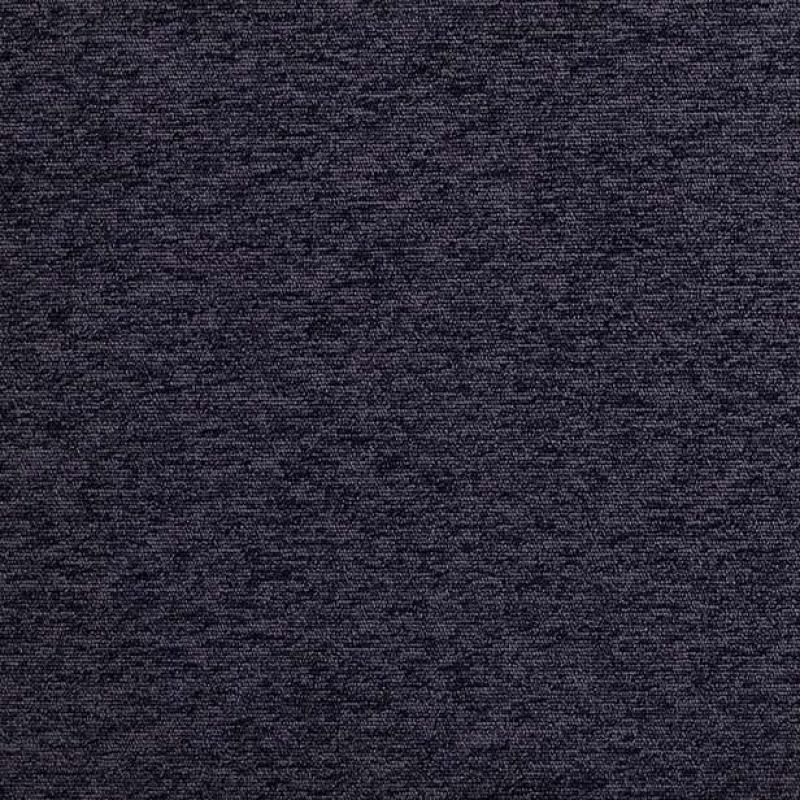 Tivoli - puerto rico purple