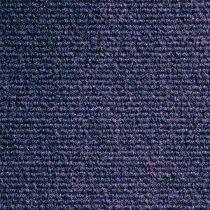 Supacord - Purple