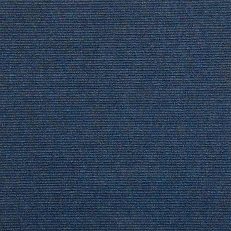 Academy - repton blue