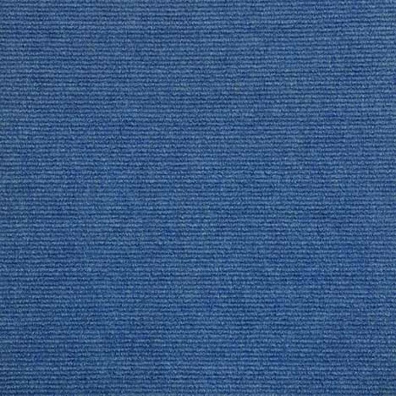 Academy - strathallan blue