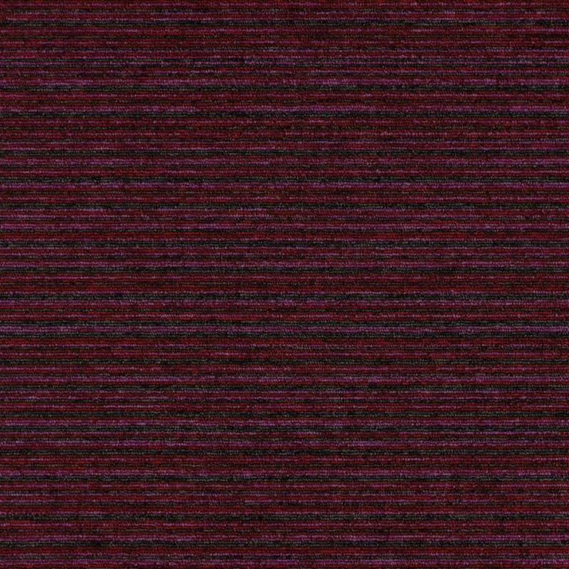 Tivoli - Takutea Red