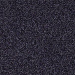 Infinity - Ultraviolet